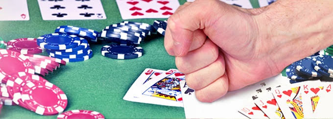 Casinos-cam Online Bookmakers