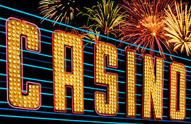 Welcome to our Casino blogs