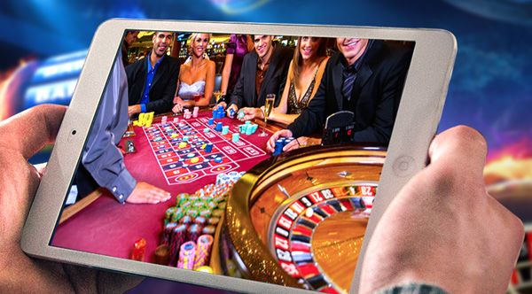 Best Casinos For You